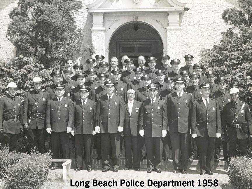 LBPD 1958.jpg