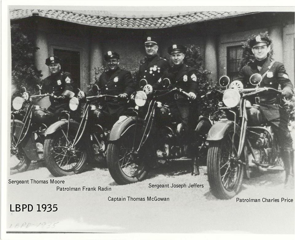 Long Beach Police 1935.jpg