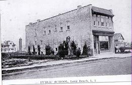 Long Beach Schools 1920's Park Street  Riverside & Park Place.jpg
