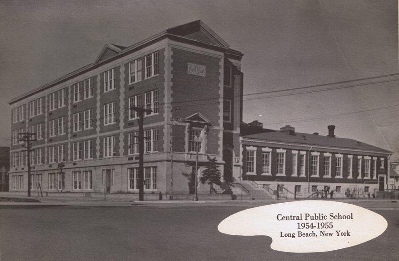 Long beach Schools Central 2.jpg