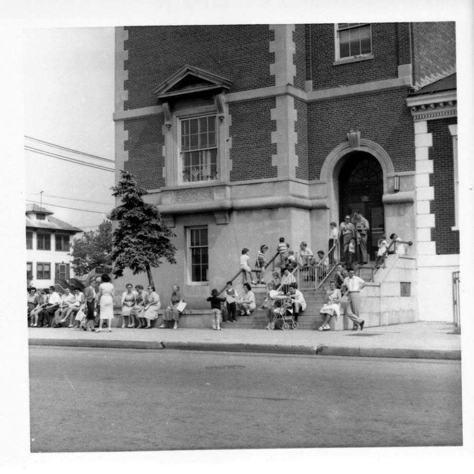 Long Beach Schools Central.jpg