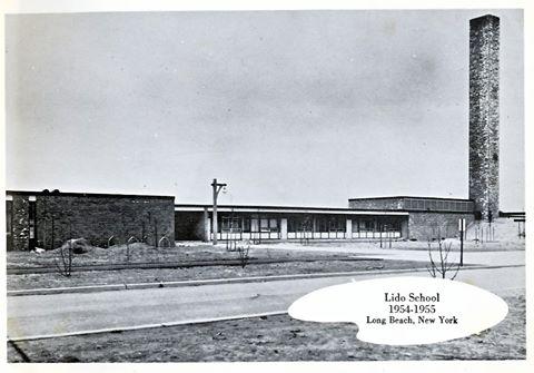 Long Beach Schools Lido.jpg