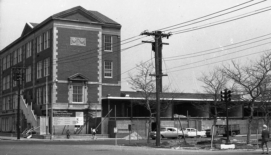 Remodeled Cantral School Dr. Tydings.jpg