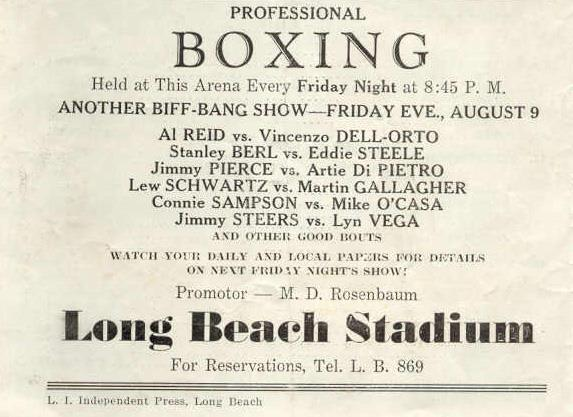 Boxing LB Stadium.jpg
