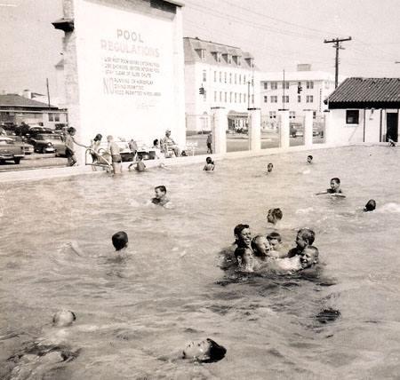 Lafayette Pool 1.jpg