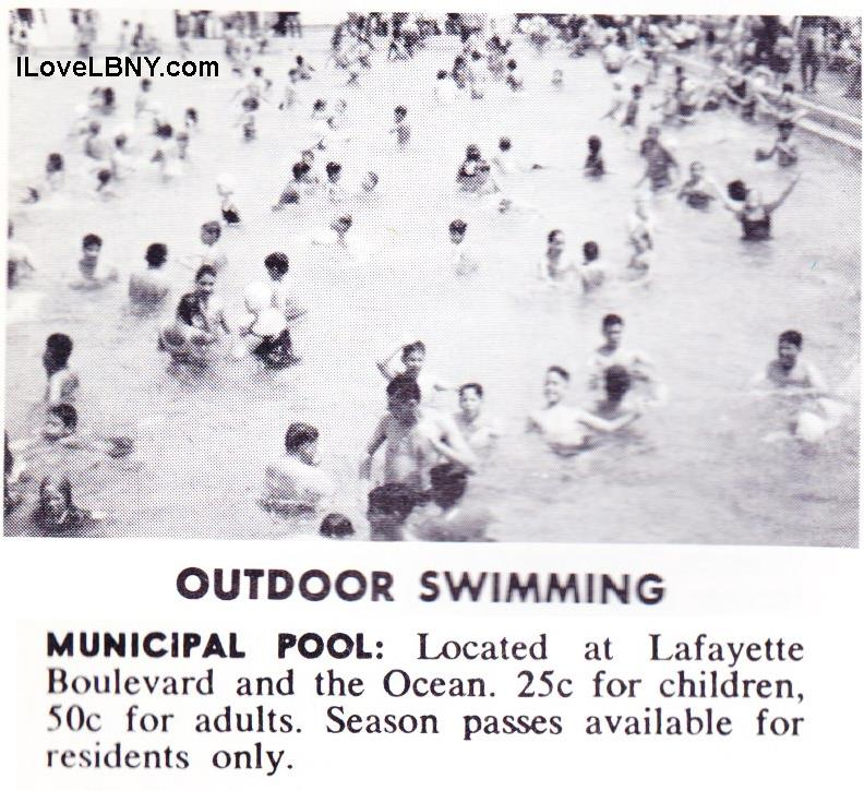 LONG BEACH RECREATION OUTDOOR SWIIMNG POOL.jpg