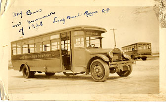 Long Beach Bus 1928 Bob Foster.jpg