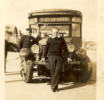 Long Beach Bus 1928 Stanley Foster.jpg