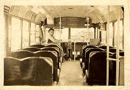 Long Beach Bus 1930 Bob Foster.jpg