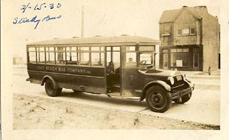 Long Beach Bus April 15, 1930 Bob Foster.jpg