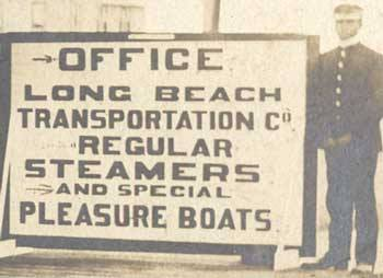 Long Beach Transportation Co. 2.jpg