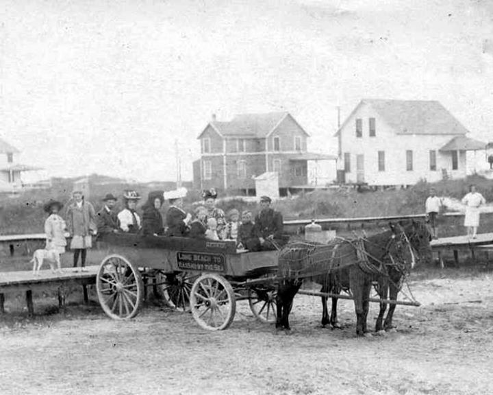 Long Beach Transportation Co. Nassau by the Sea 1900.jpg