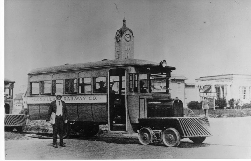 Long Beach Trolley 1925.jpg