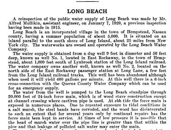 Long Beach Water Company East Rockaway History.jpg