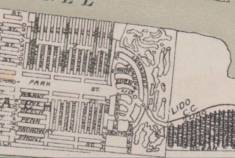 1927 Canals Crop.JPG