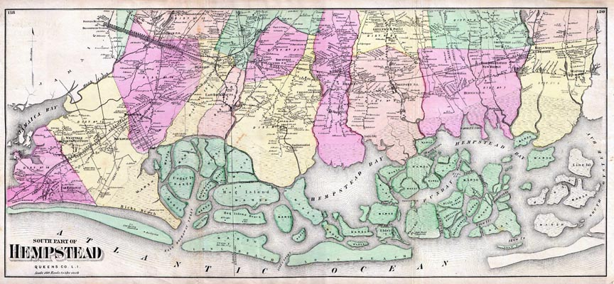 South Hempstead Long Island New York 1873.jpg
