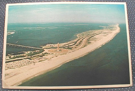 Aerial Jones Beach.jpg