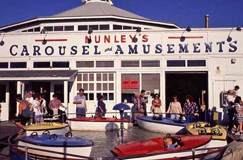 Baldwin Nunley's Carousel.jpg