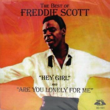 Freddie Scott Hey Girl.jpg