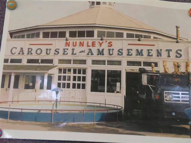 Nunley's Ammusements.jpg