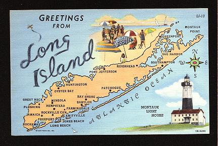 Post Card Long Island.jpg