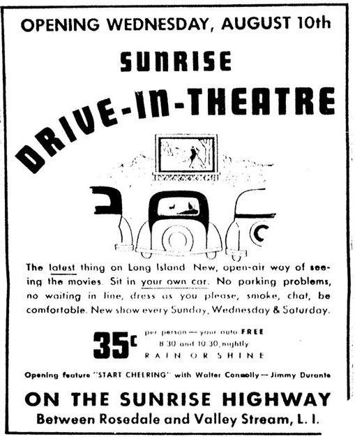 Valley Stream Sunrise Drive-in 2.jpg