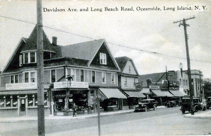Oceanside Davidson Avenue.jpg
