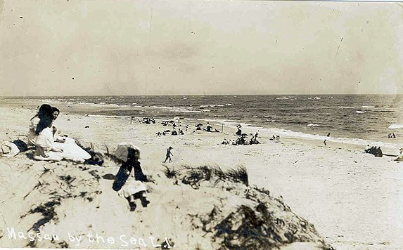 Point Lookout Nassau by the Sea 1900.jpg