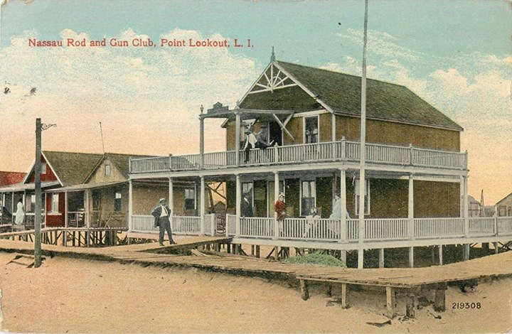 Point Lookout Nassau Rod & Gun Club.jpg