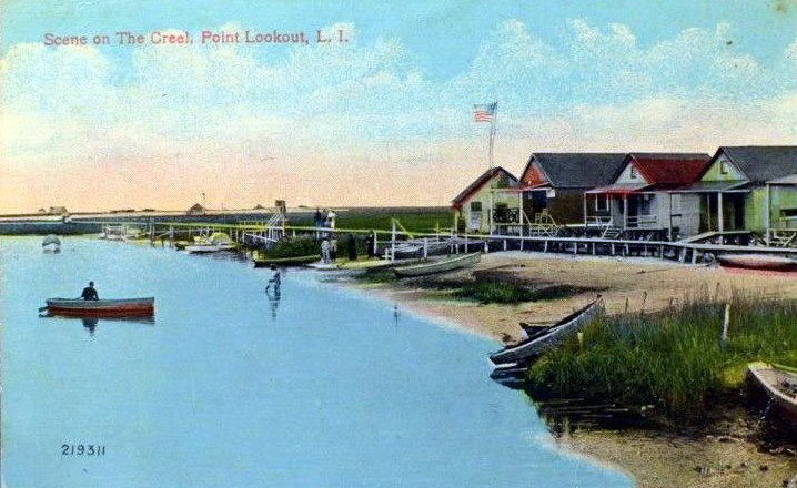 Point Lookout Scene on the Creel.jpg