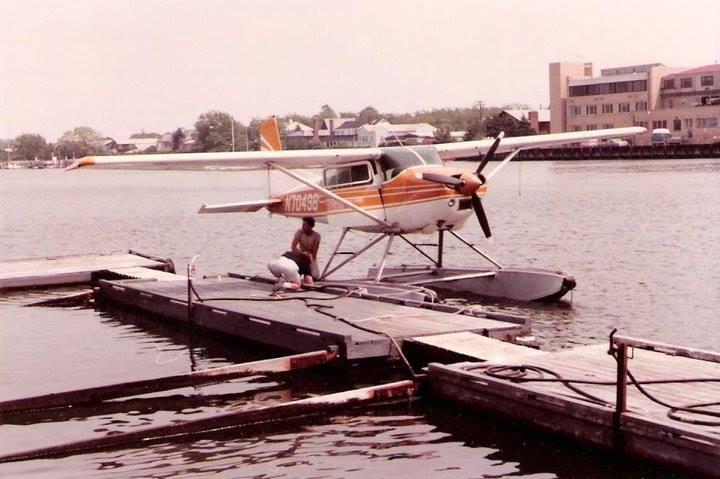 Aero Marine 1970's.jpg