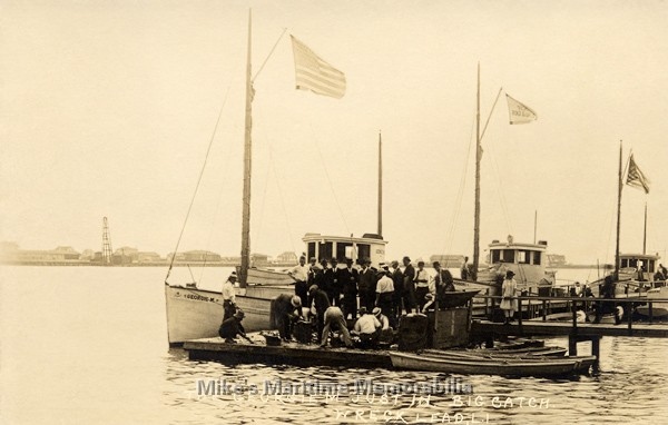 Murrays Dock 1916 Wreck Lead.jpg