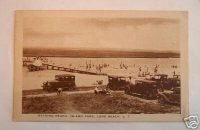 Reynolds Channel Foot Bridge Island Park Bathing Beach.jpg