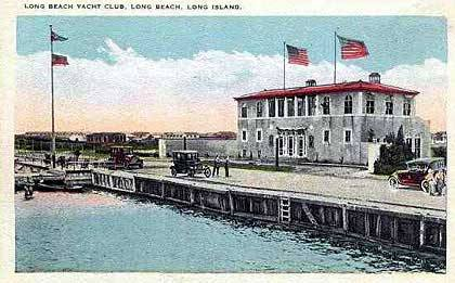 Reynolds Channel Long Beach Yacht Club.jpg