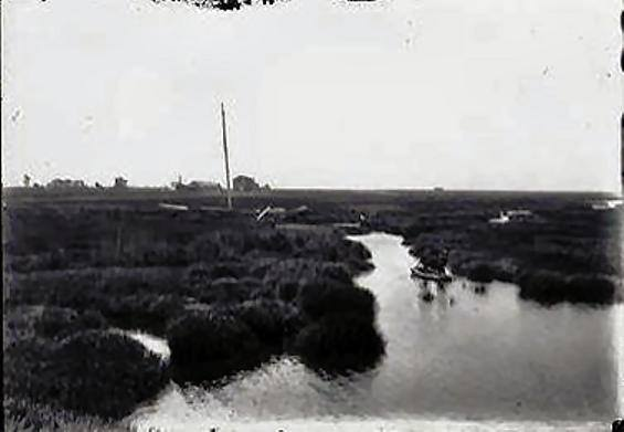 Reynolds Channel Wreck Lead 1905 by Hal Fullerton.jpg