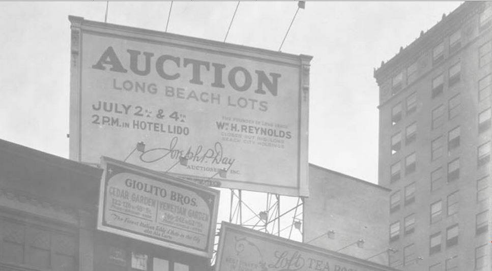 2 Reynolds Long Beach Lots Auction.jpg