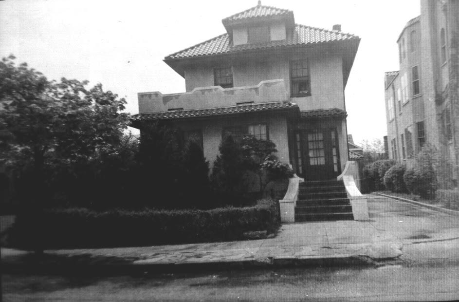 314 West Olive Street 1957 Diana.jpg