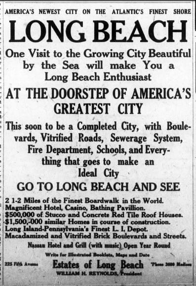 1909 Long Beach.jpg