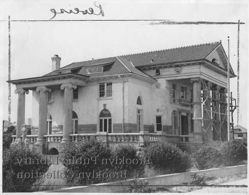 Idle Hour Mansion Pride of Judea 1943.jpeg