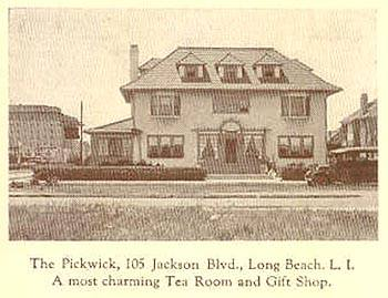 Jackson Blvd 105 Pickwick House.jpg