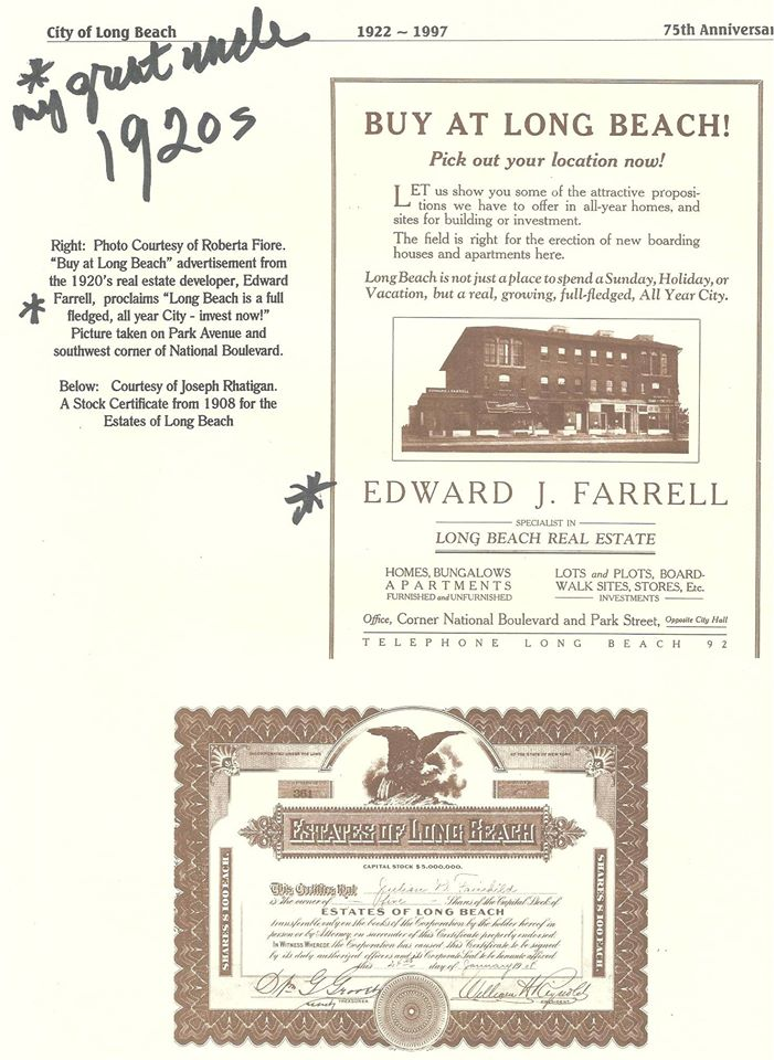 Reynolds Estates of Long Beach Eddie Farrell 1908.jpg