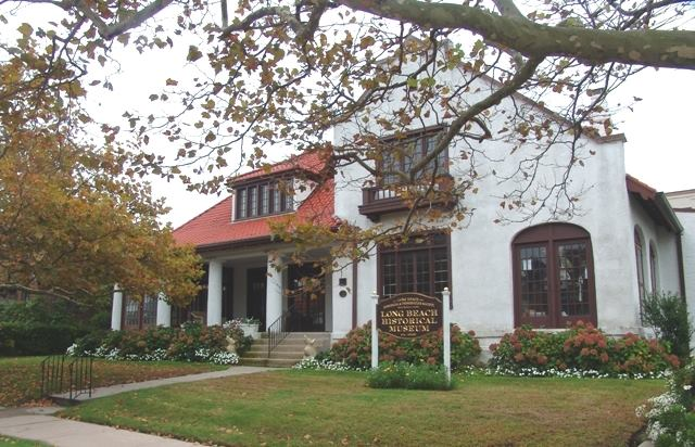 Reynolds Historical Society House 1.jpg