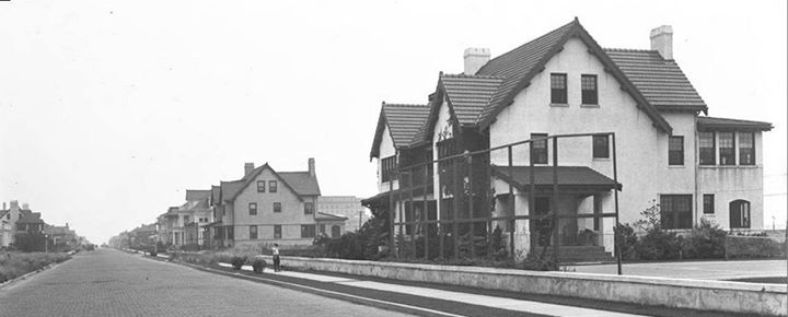 Reynolds Homes 342 West Penn 1919 August.jpg