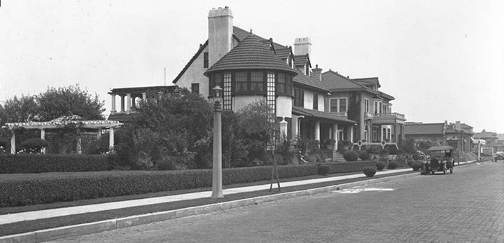 Reynolds Homes 400 West Penn Aug 1919.jpg