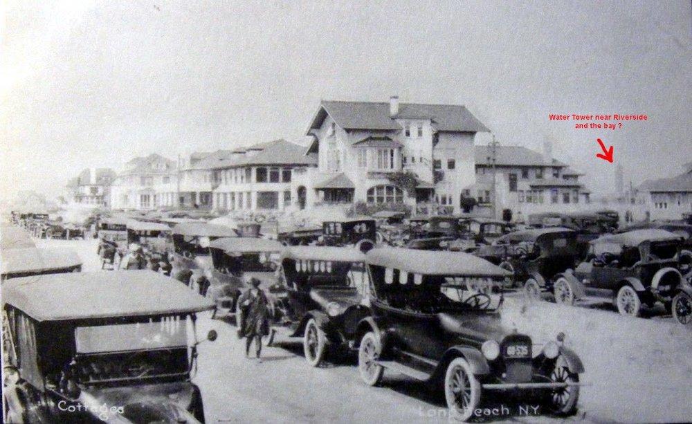 Reynolds Homes Cottages 1912.jpg