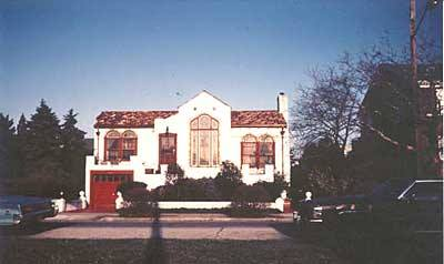 Rudy Vallee Monre Blvd Beech Street.jpg