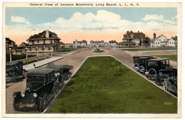 Jackson Blvd Color Post Card 1915.jpg