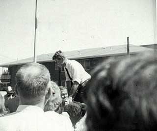 RFK 3.jpg