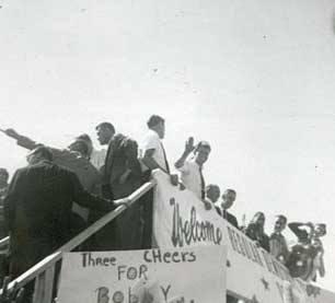 RFK 5.jpg