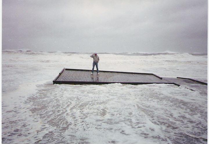 Beach Noreaster 1 1991.jpg